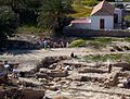 Ausgrabung in Paphos fd (1).jpg