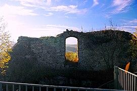 Aussichtsplattform-lobenstein.jpg