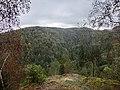 "Aussichtspunkt ""Kesselfels"" - panoramio.jpg"