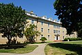 Austin College July 2016 17 (Caruth Residence Hall for Women).jpg