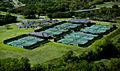 Austin Tennis Academy aerial view.jpg