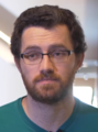 Austin Wintory - Game Music Festival 2019 (cropped).png
