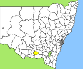 Australia-Map-NSW-LGA-Lockhart.png