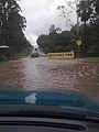 Australia Zoo Flood 1.jpg