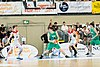 Australia vs Germany 66-88 - 2018097163651 2018-04-07 Basketball Albert Schweitzer Turnier Australia - Germany - Sven - 1D X MK II - 0370 - AK8I4077.jpg
