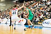 Australia vs Germany 66-88 - 2018097171445 2018-04-07 Basketball Albert Schweitzer Turnier Australia - Germany - Sven - 1D X MK II - 0519 - AK8I4226.jpg