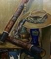 Australian musical instrument Didgeridoo.jpg