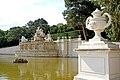 Austria-00743 - Neptune Fountain (20715789528).jpg