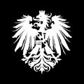 Austrian Eagle - Austrian School - Black.png