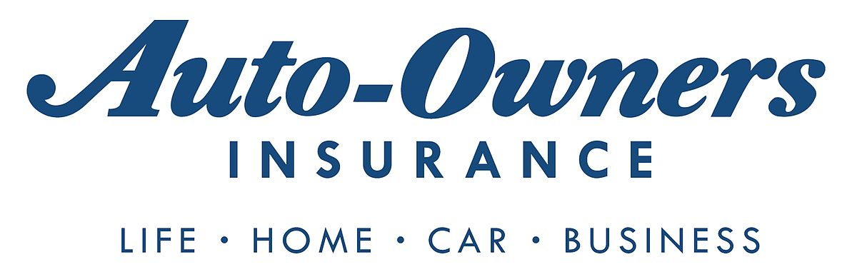 Auto Owners Login >> Auto Owners Insurance Wikipedia