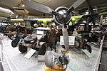 Auto & Technik MUSEUM SINSHEIM (24) (6944080790).jpg