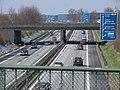 Autobahn A96 nach Westen - panoramio.jpg