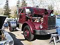 Autocar Diesel Truck (3096352179).jpg