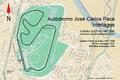 Autodromo-jose- carlos-pace-interlagos-1997-(openstreetmap).png