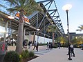 Avaya Stadium Entry on Game Day - Entry Gates.jpg