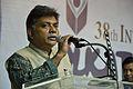Aveek Majumdar - Kolkata 2014-02-03 8313.JPG