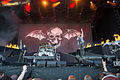 Avenged Sevenfold-Rock im Park 2014 by 2eight DSC5938.jpg