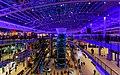 AviaPark Moscow 01-2016 img3.jpg