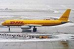 Aviastar-TU, RA-64024, Tupolev Tu-204-100C (39228902321).jpg