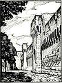 Avignon, les vieux remparts Agenda PLM début XXe s.jpg