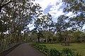 Avon NSW 2574, Australia - panoramio (15).jpg