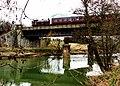 Avon Valley Railway - panoramio (11).jpg