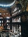 Ayasofya müzesi İstanbul.jpg