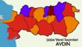 Aydın2004Yerel.png