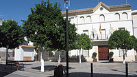 AyuntamientoMonturque1.jpg