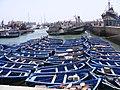 Azul como el mar - panoramio.jpg
