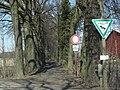 Bönen, Germany - panoramio (27).jpg