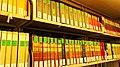 Bücherregale in der Bayerischen Staatsbibliothek 10.jpg