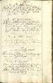Bürgerverzeichnis-Charlottenburg-1711-1790-059.tif