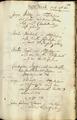 Bürgerverzeichnis-Charlottenburg-1711-1790-142.tif