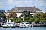 Bürkliplatz - DS Stadt Rapperswil - ZSG Pfannenstiel 2013-09-09 15-19-03.JPG