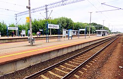BŁONIE stacja PKP 03.jpg