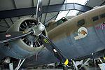 "B-17G Flying Fortress ""The Pink Lady"" - AJBS - 2.jpg"