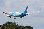 B-2735 Boeing 787 China Southern (35208625650).jpg