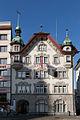 B-Einsiedeln-Rathaus.jpg