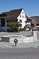 B-Gelterkinden-Dorfbrunnen.jpg