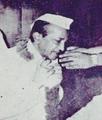 B.D Jatti (cropped).png