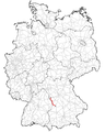 B025 Verlauf.png