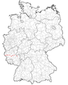 B050 Verlauf.png