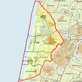 BAG woonplaatsen - Gemeente Bergen NH.png