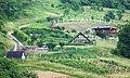 BARDEJOV, AB-064.jpg