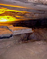 BELUM CAVES-Tadipatri-Dr. Murali Mohan Gurram (32).jpg
