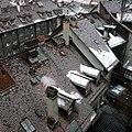 BERN. Switzerland. Берн, Швейцария - panoramio.jpg