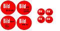 BILD-Buttons.jpg