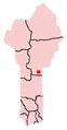 BJ-Tchaourou.png