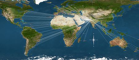 BK Centres Worldwide.jpg